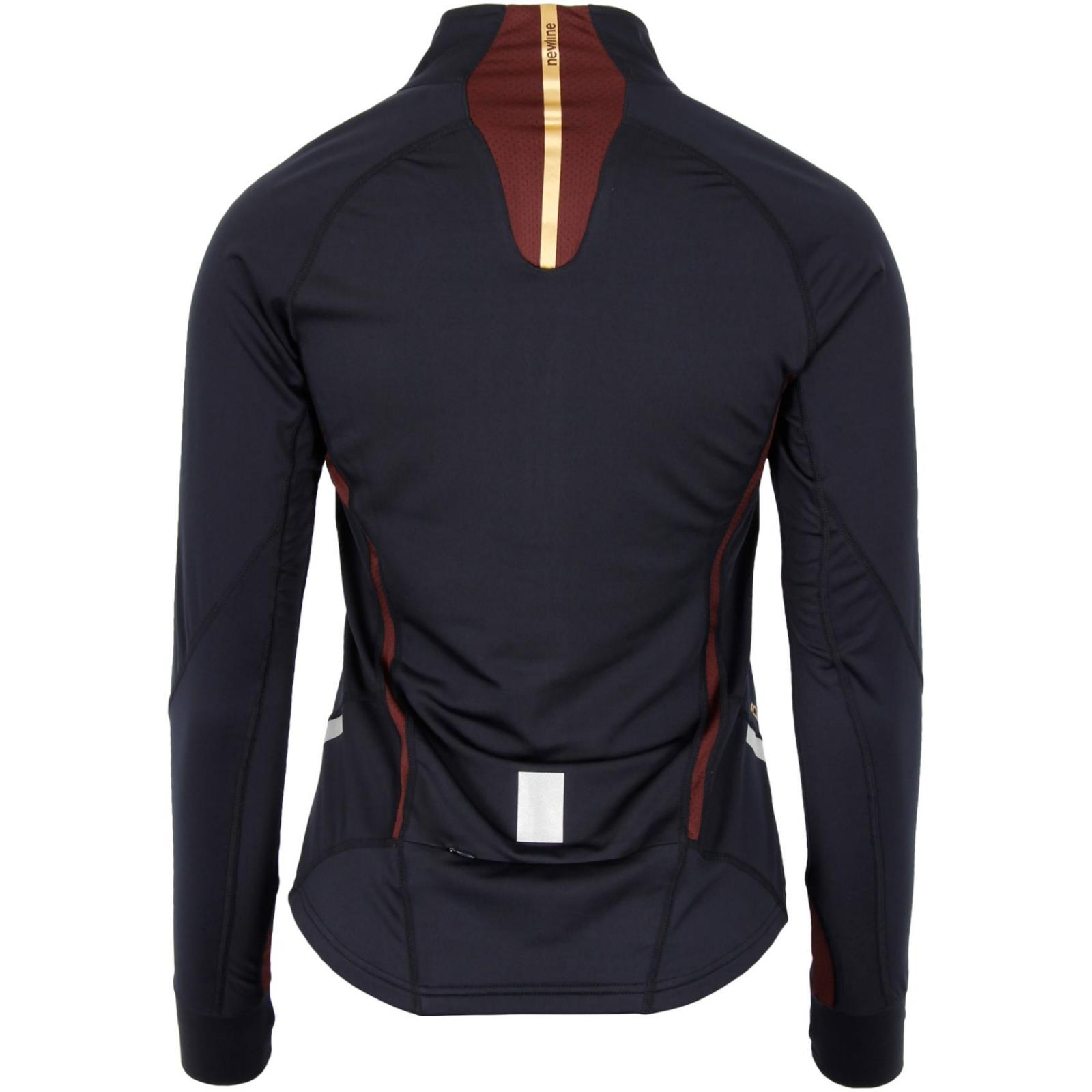 NEWLINE ICONIC PROTECT JACKET